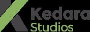 Creamos tu tienda online | Kedara Studios | Soluciones E-commerce