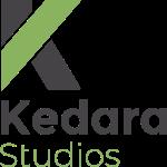 Kedara Studios Logo